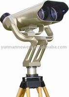 DB02 25X100mm giant LARGE DIAMETER BINOCULAR