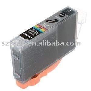 Cheaper price for Compatible Ca ink cartridge BCI-3ePBK