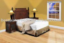 Luxury Memory foam mattress