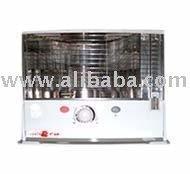 keroserre heater