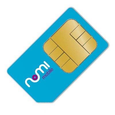 sim card data recovery full crack