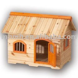 dog house,wooden dog house,dog kennel