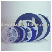 reel plastic packing reel mould mold maker in China