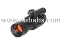 Aimpoint CompC3 30mm Red Dot Sight