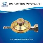 Gas regulator,Gas Valve,LPG Regulator(TS-628)