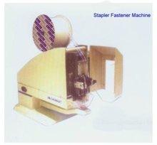 Stapler Fastener Machine