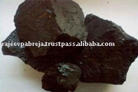 Gilsonite/Natural Asphalt