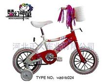 children's mountain bikes(children bike,baby bike)
