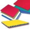EVA Exercise mat,eva gym mat,eva puzzle mat