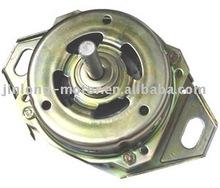 ac washing machine motor