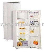 HD 260 - 260 Ltrs Refrigerators