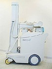 Mobile X-Ray Equipment Mobile Art MUX-101JL SHIMADZU