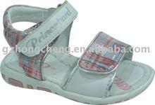 sandals,ladies sandal,fashion sandal