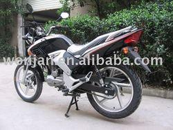 WJ150-15(V)(WJ-SUZUKI engine)/150CC motorcycle/street bike