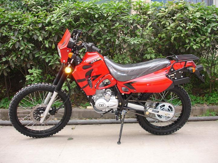 WJ150GY_B_WJ_SUZUKI_CB150_engine_150cc.jpg