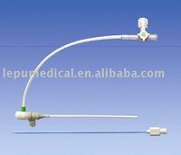 Introducer Sheath(kit) 5, 6, 7 F, 110mm length