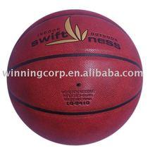 basketball(pu basketball/sporting ball)