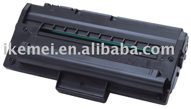 toner cartridge for Samsung 1710 (for printer Ricoh FX16) 1710