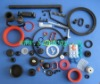 Rubber Parts/ Rubber Bumper/Rubber Cushion
