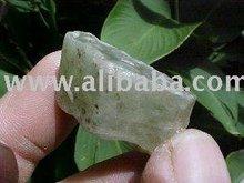 1 x Natural Celestite Shaped Geode - Good Grade