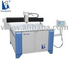 sign making machine
