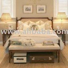 Kristina Headboard (bed)