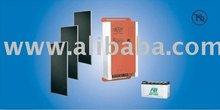 Invertor Solar energy equipment