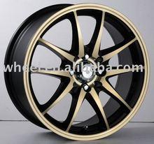 Alloy Wheel 764