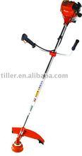 gasoline power 4-stroke brush cutter/grass cutter/grass trimmer