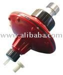 Pressure Regulator 3/4-10psi