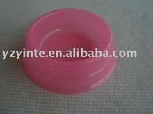 plastic pet bowl(dog bowl,cat bowl ,food tray)
