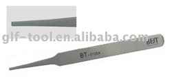 tweezer/high-powered tweezer/highly tweezers/flexibility tweezers/hard tweezers