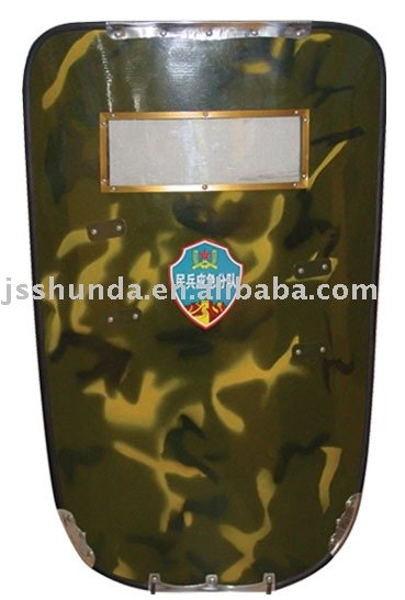 [Obrazek: camouflage_paints_military_anti_riot_shield.jpg]