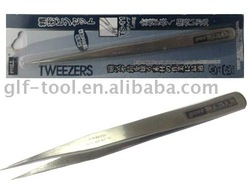 tweezer/high precision tweezers/high-powered tweezer/highly tweezers/flexibility tweezers/hard tweezers/elite tweezers