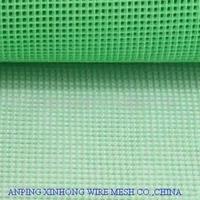 Fiberglass Window Screen /Fly Screening/Mosquito Nets