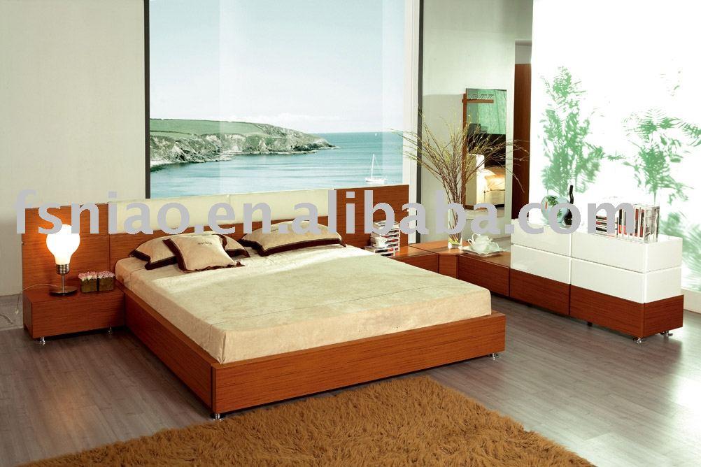 Http Fsniao En Alibaba Com Product 237124316 200749371 Bd 0104 Latest Bed Designs Html
