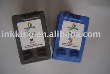 Best Selling Compatible HP Printer Ink Cartridge 22
