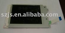 "SELL NAN YA FSTN LCD PANEL 5.7"",LTBHBT349H2K,LTBHBT349H2KS,M134-L1S-0 G,LTBHBTD84H10CK,LTBHBT604R3CK,LTBLDT168G6C,LTBLDT168G14C,"