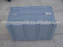 equipment case