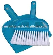 plastic brush,cleaning brush
