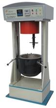 Asphalt Mixing Machine