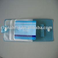 pvc card holder credit card holder card wallet