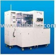 AutomationEquipments