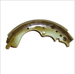 komatsu yanmar 4D95S 4D95S-W 4D95S-1 4D95L-1 4D94E 4D98E 4D94LE 6D95L 4D105 6D105 6D102 4D94 piston ring engine spare parts