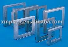 LCD Mould, plastic housing, plastic case