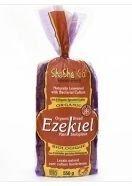 Organic Ezekiel Bread