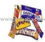 Cadbury Celebration Pack Chocolate