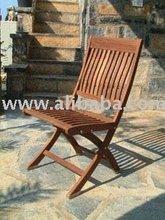 Kassandra Folding Chair
