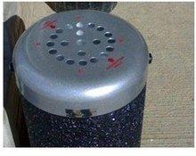 Standard Smart Ash waste bins