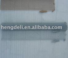 metal drapery,metal cloth, metal curtain